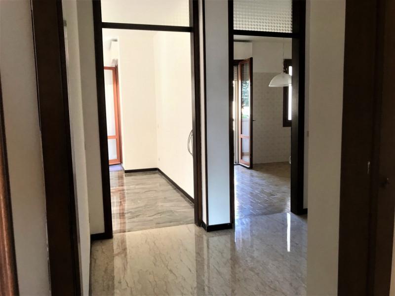 padova vendita quart: forcellini agenzia immobiliare stemma srl