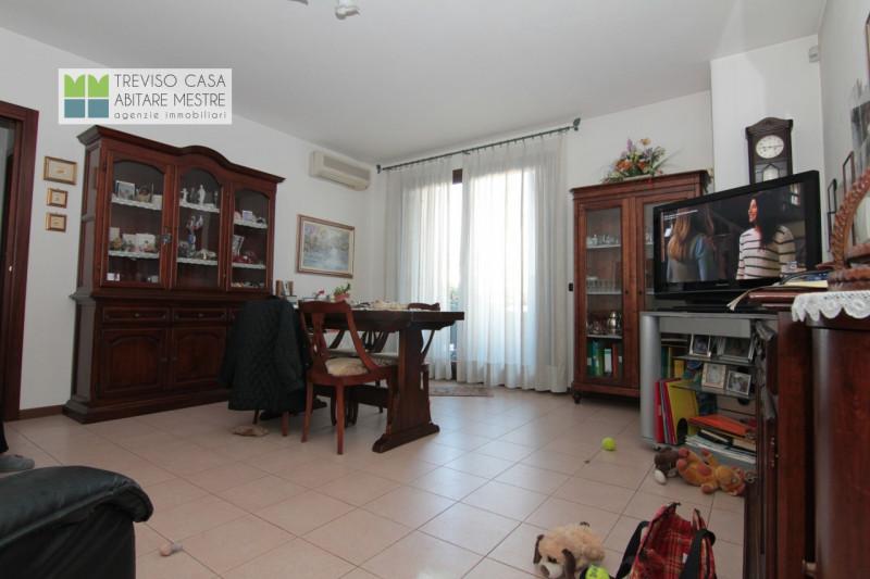 Appartamento TREVISO vendita  Fuori Mura Viale Verdi Treviso Casa Snc di Craparotta E. & C.
