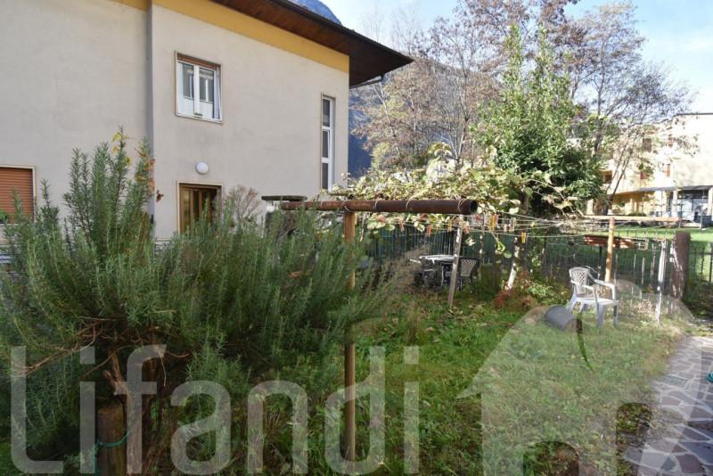Appartamento in Vendita a Mezzolombardo (Trento) - Rif: Z069