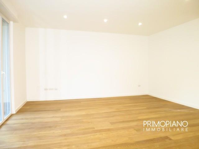 Appartamento in Vendita a Trento (Trento) - Rif: 384NA