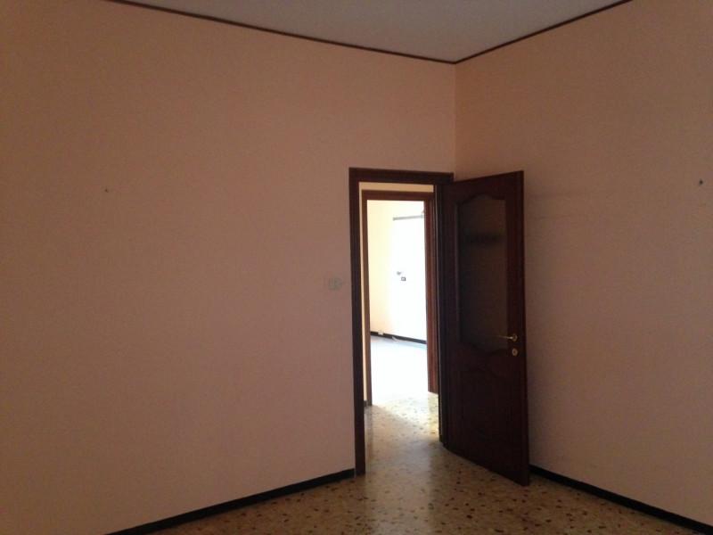 Appartamento in Vendita a Cairo Montenotte (Savona) - Rif: G315