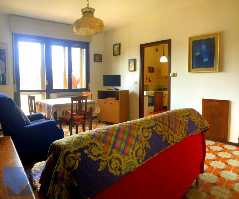 Appartamento, strada del mozzato, sant antonino, Vendita - Treviso