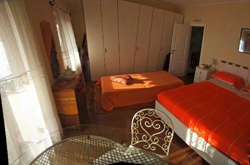 Villa in Vendita a Pieve Ligure: 2 locali, 130 mq - Foto 6