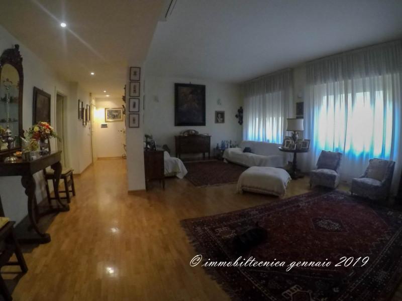 arezzo affitto quart: arezzo - centro agenzia-immobiliare-immobiltecnica-