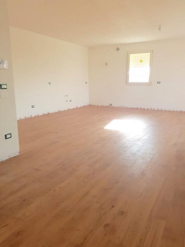 vendita appartamento salzano salzano - centro  255000 euro  4 locali  97 mq