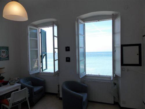 Appartamento in Vendita a Camogli: 3 locali, 50 mq - Foto 7