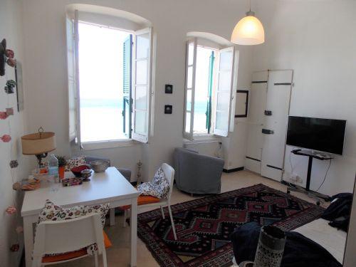 Appartamento in Vendita a Camogli: 3 locali, 50 mq - Foto 9