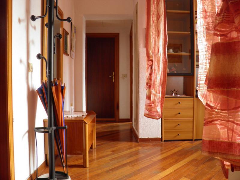 savona vendita quart: centro compri&affitti-di-amedeo-carlone