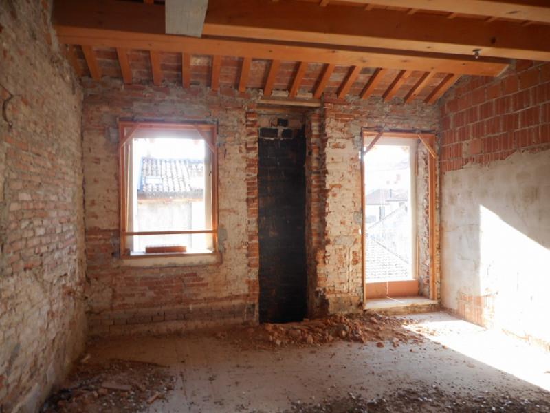 appartamento vicenza vendita  centro storico contrà s.domenico jolly uno immobiliare s.a.s.