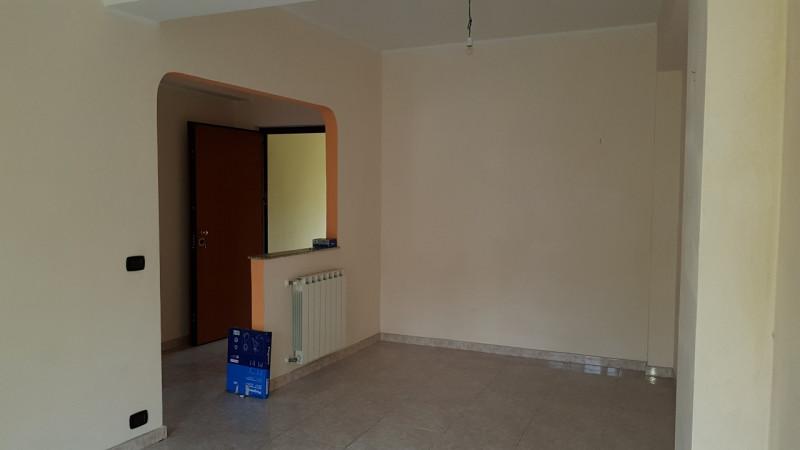 Appartamento, 48 Via Reggio Campi II Tronco, Affitto - Reggio Di Calabria (Reggio Calabria)