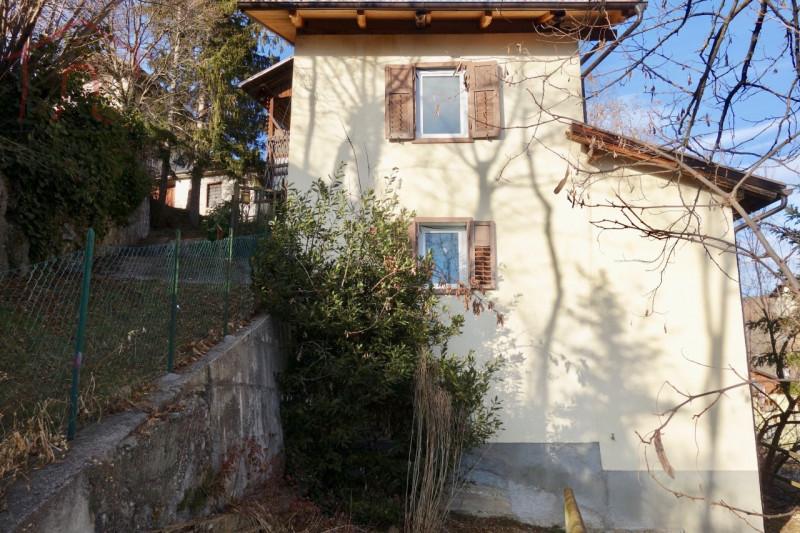 italia vendita quart: taio - centro anica immobiliare