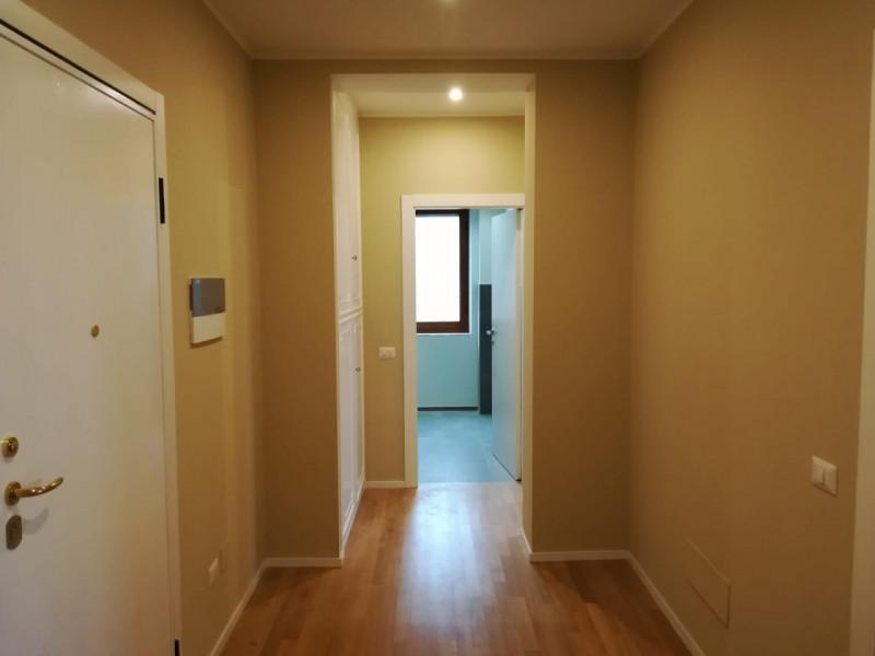 appartamento parma vendita  san lazzaro - lubiana via casa bianca home prime di dall
