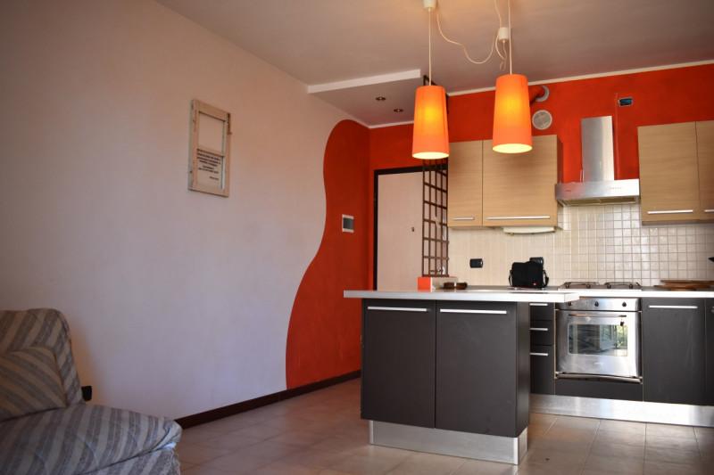 Appartamento PARMA vendita  Alberi  Athena Group Srl