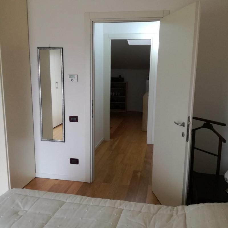 Appartamento LONIGO vendita   via roma Proprietà Immobiliari Snc