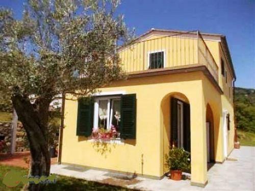 Villa in Vendita a Santa Margherita Ligure: 4 locali, 170 mq - Foto 5