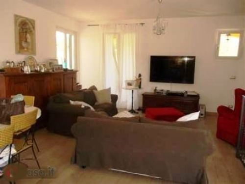 Villa in Vendita a Santa Margherita Ligure: 4 locali, 170 mq - Foto 8