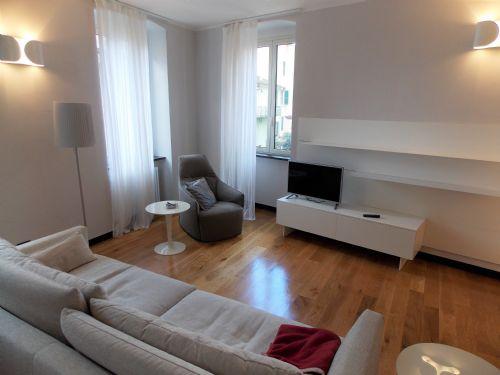 Appartamento in Vendita a Camogli: 3 locali, 155 mq - Foto 7