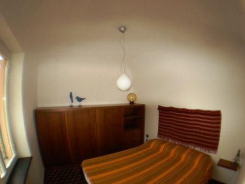Appartamento in Vendita a Camogli: 3 locali, 60 mq - Foto 6
