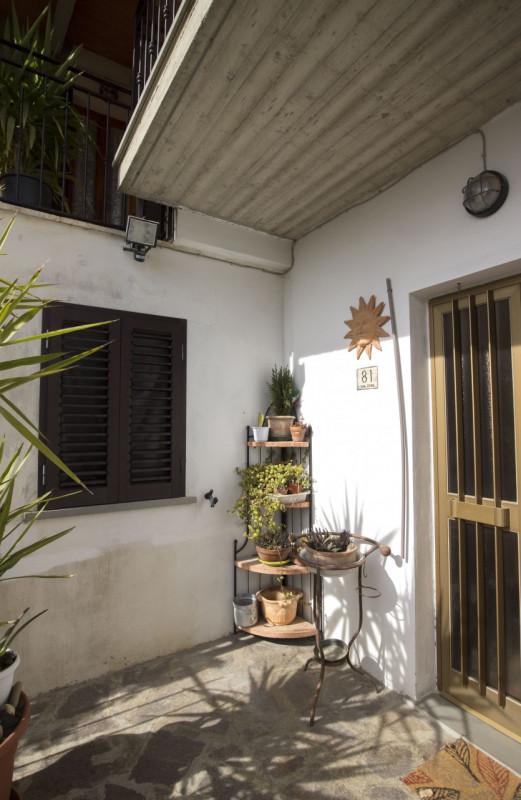 arezzo vendita quart: arezzo agenzia immobiliare immobiltecnica