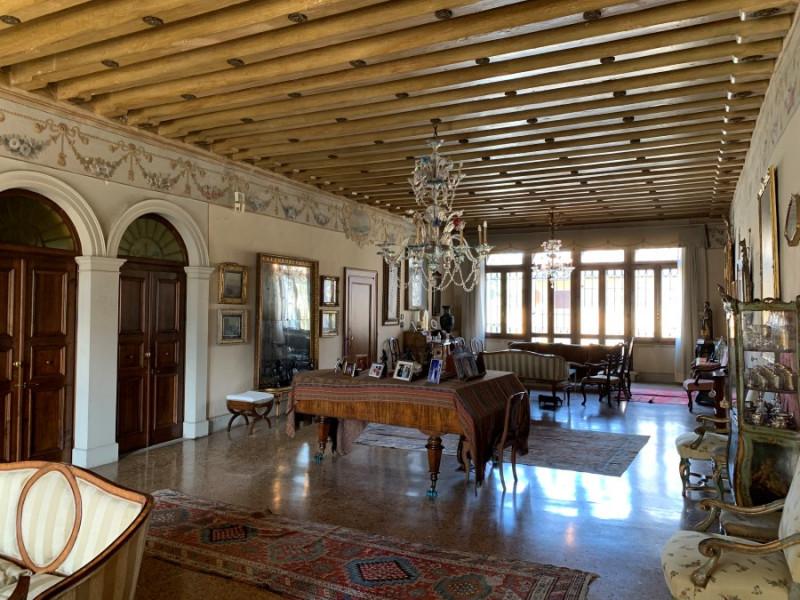 Villa - Casa, Borgo San Giovanni 1, Vendita - Portogruaro (VE)