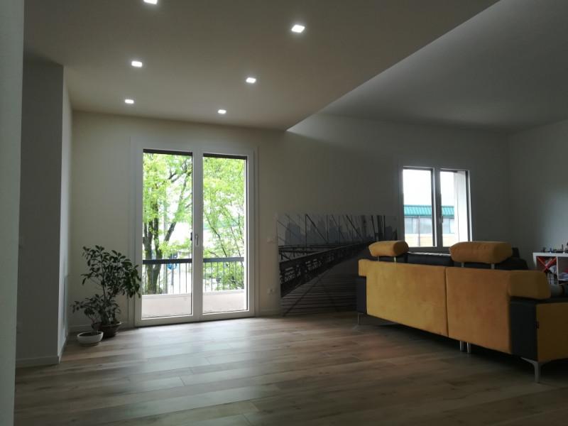 vicenza vendita quart: san bortolo - ospedale - piscine immobiliare domus s.n.c. di vit eriberta