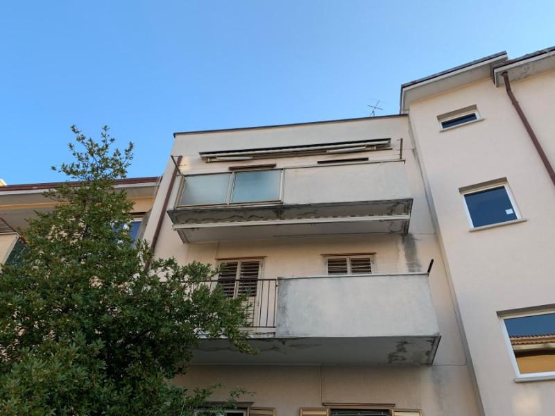 trieste affitto quart: semicentro urban-real-estate-s.r.l.