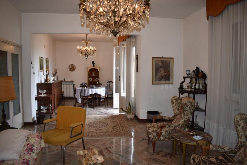 savona vendita quart: valloria compri&affitti-di-amedeo-carlone