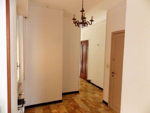Appartamento in Vendita a Recco: 3 locali, 81 mq