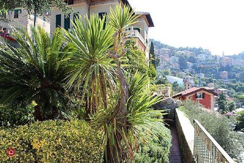 Appartamento in Vendita a Camogli: 2 locali, 50 mq - Foto 8