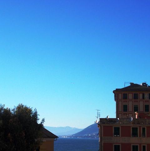 Appartamento in Vendita a Camogli: 2 locali, 50 mq - Foto 4
