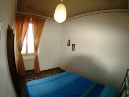 Appartamento in Vendita a Camogli: 3 locali, 90 mq - Foto 3