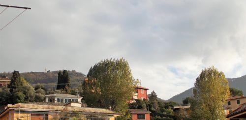 Appartamento in Vendita a Camogli: 3 locali, 55 mq - Foto 2