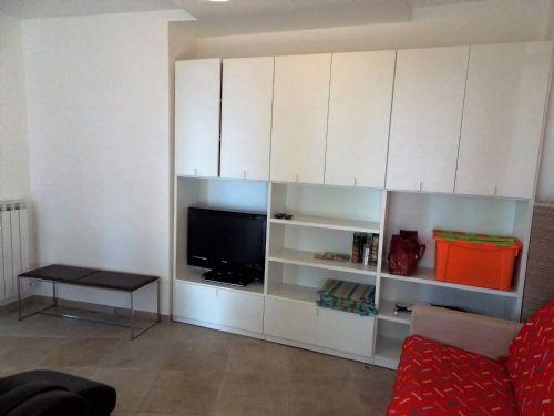 Appartamento in Vendita a Camogli: 2 locali, 68 mq - Foto 4