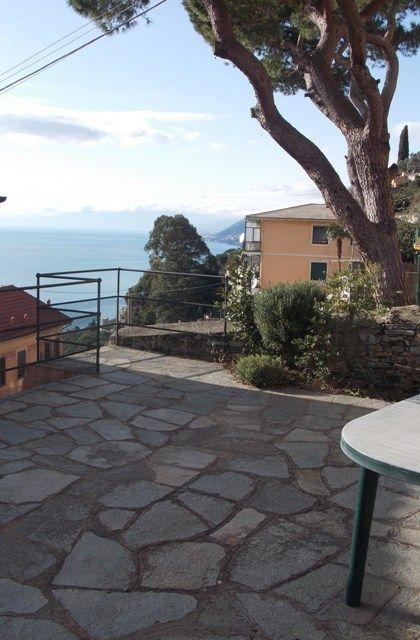 Appartamento in Vendita a Camogli: 3 locali, 110 mq - Foto 3