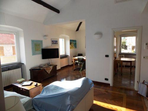 Appartamento in Vendita a Camogli: 3 locali, 110 mq - Foto 4