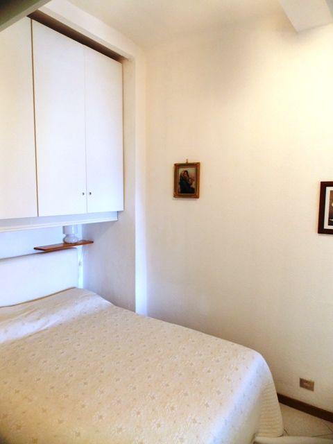 Appartamento in Vendita a Portofino: 2 locali, 85 mq - Foto 7