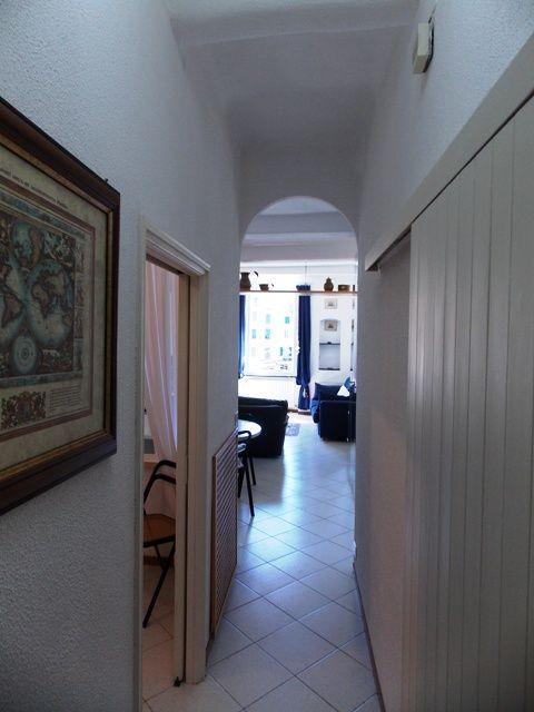 Appartamento in Vendita a Portofino: 2 locali, 85 mq - Foto 9