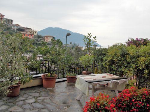 Appartamento in Vendita a Recco: 3 locali, 68 mq - Foto 2