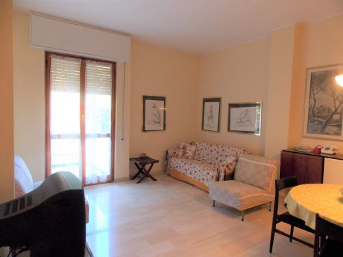 Appartamento in Vendita a Camogli via niccolò cuneo