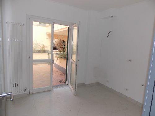 Appartamento in Vendita a Portofino: 3 locali, 82 mq - Foto 4