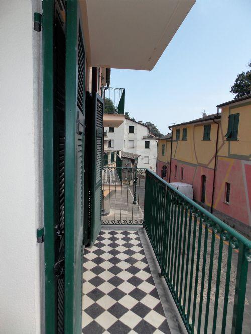 Appartamento in Vendita a Portofino: 3 locali, 82 mq - Foto 6