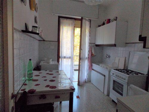 Appartamento in Vendita a Camogli: 2 locali, 76 mq - Foto 4