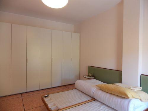 Appartamento in Vendita a Camogli: 2 locali, 76 mq - Foto 5