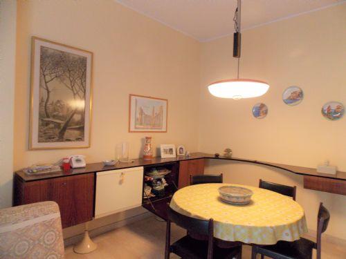 Appartamento in Vendita a Camogli: 2 locali, 76 mq - Foto 7