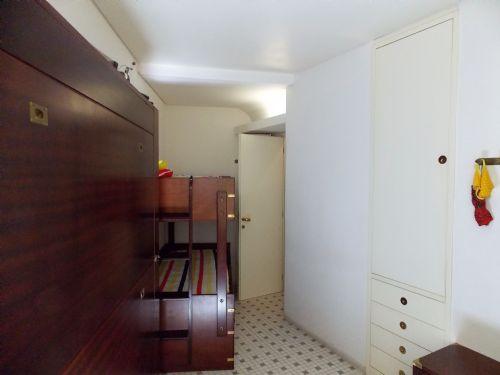 Appartamento in Vendita a Camogli: 3 locali, 70 mq - Foto 7