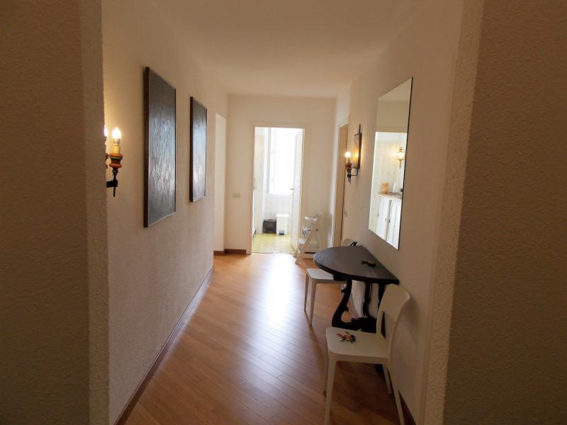 Appartamento in Vendita a Santa Margherita Ligure: 4 locali, 120 mq - Foto 6
