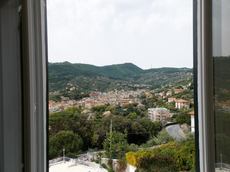 Appartamento in Vendita a Santa Margherita Ligure: 4 locali, 120 mq - Foto 7