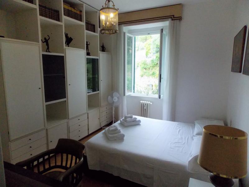 Appartamento in Vendita a Santa Margherita Ligure: 4 locali, 120 mq - Foto 8