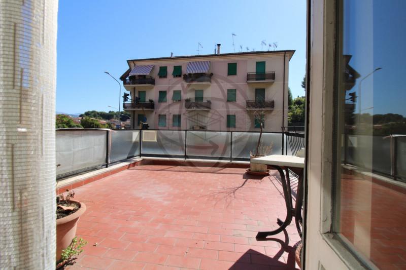 Appartamento in vendita a Terni
