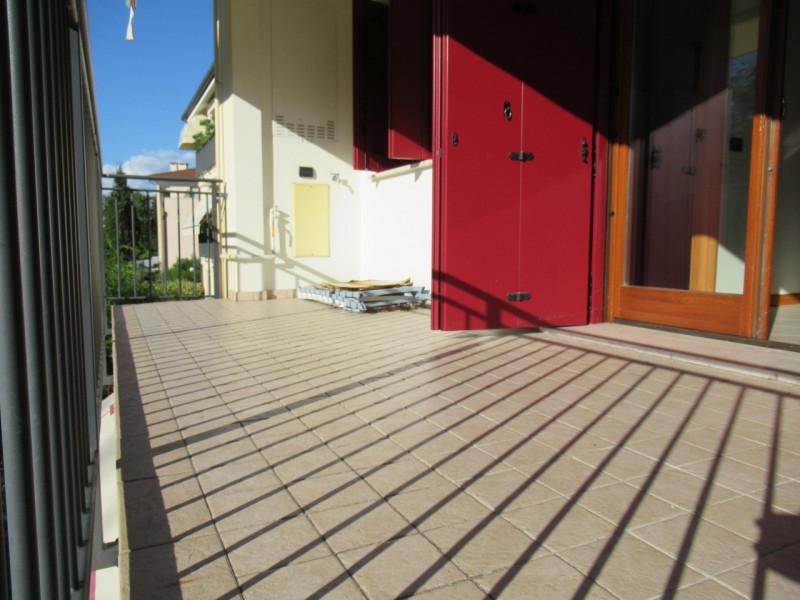 appartamento primo piano - 2 camere 2 bagni 1 studio - NERVESA DELLA BATTAGLIA (TV)